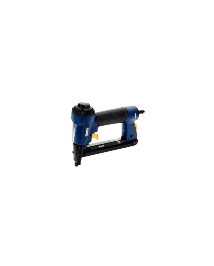 Graffatrice pneumatica RAPID/ROCAFIX PS141