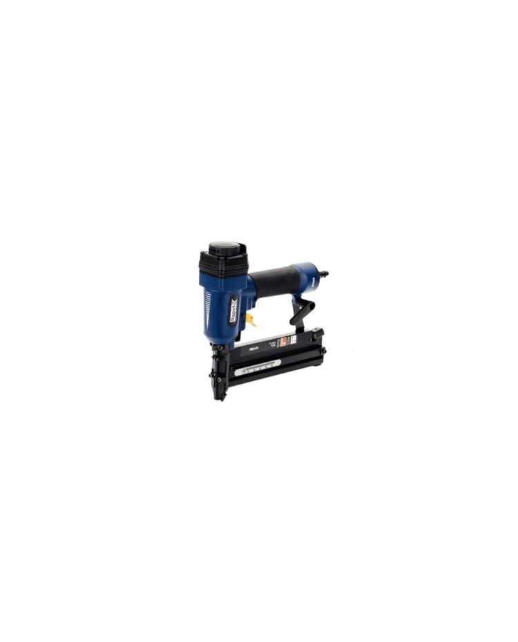 Chiodatrice/Graffatrice pneumatica RAPID/ROCAFIX PSB151