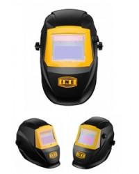 Maschera per saldatura INE a cristalli liquidi EASY SMART