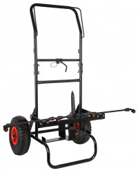 Trolley per pompa a spalla 242/247 STOCKER art. 1247/1