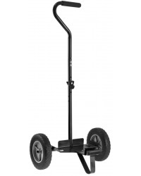 Trolley per pompa a spalla 237/239 STOCKER art. 1239/1