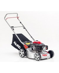 Rasaerba a benzina AL-KO mod. EASY 4.2 P-S