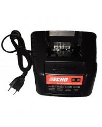Caricabatterie ECHO per serie 50V mod.ECADBC-560