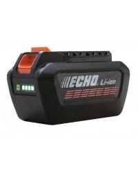 Batteria 4 Ah ECHO mod. ECADBAT-5602
