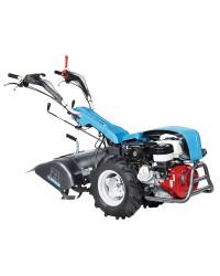 Motocoltivatore per uso intensivo Bertolini mod. BT413 S Motore LOMBARDINI