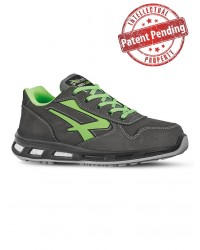 Scarpe antinfortunistiche U-POWER mod. YODA S3