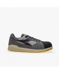 Scarpe antinfortunistiche DIADORA mod. D-JUMP LOW TEXT PRO S1P