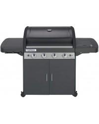 Barbecue Campingaz DG 4 Series Classic LS Plus Dark