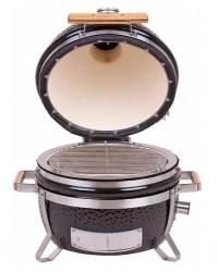 Barbecue MONOLITH KAMADO mod. ICON a carbone