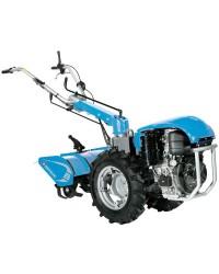 Motocoltivatore professionale Bertolini mod. BT417 S motore Kohler