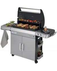 Barbecue Campingaz 3 Series RBS L