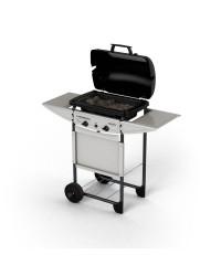 Barbecue Campingaz Expert Plus