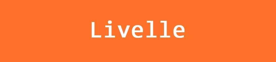 Livelle