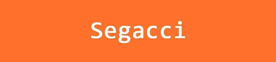 Segacci