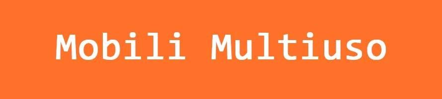 Mobili Multiuso